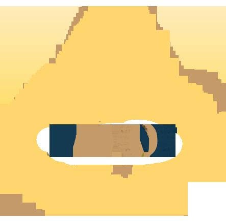 logo_big-dayannet-1